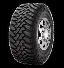4 LT 33x12.50X18 Toyo M/T Tires 33 12.50 18 33x12.50R18 Offroad