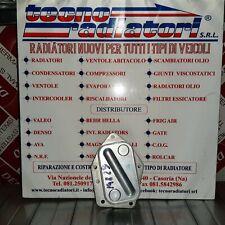 Radiatore Olio SCAMBIATORE FIAT PANDA - 500L 900 TWINAIR NUOVO!