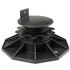 ➔ Stilts Bearing, Terrace Bearing, Eco M from 3,5 - 6,5 cm, SUBSTRUCTURE Patio