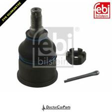 Ball Joint Front Lower FOR HONDA ACCORD III 85->89 1.6 2.0 Petrol CA