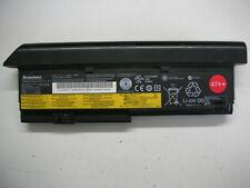 Batterie Original Lenovo 58% 42t4694 42t4696 42t4823 42t4825 42t4835 42t4837