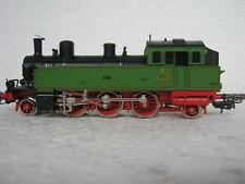 Märklin HO 3312 Dampflok T 5 BtrNr 1206 Württemberg (CO/65-40R7/16)