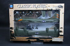 XR066 NEWRAY Classic planes model kit maquette avion B-29  B29 New ray