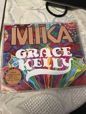 MIKA - Grace Kelly - SINGLE