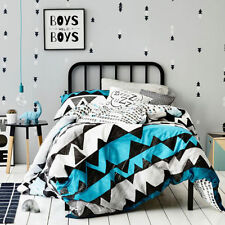 Adairs Kids with Two-Piece Items in Set Quilt Covers