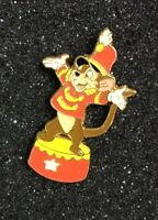 Timothy Mouse Disney Pin From The Dumbo Commemorative Pin Set