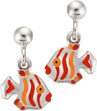 Scout Filles Boucles d'oreille poissons 262134100