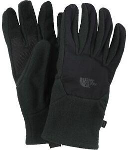 The North Face Mens Denali Thermal Gloves