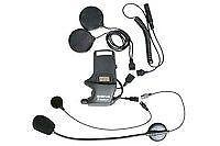 Sena Motorcycle Electronics & Navigation Equipment