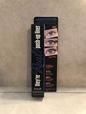 Benefit They're Real! Push Up Liner Beyond Blue 0.04oz Sealed