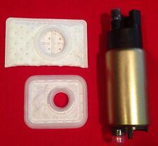 Seadoo Fuel Pump Rebuid Kit RXP GTX RXT GTI 4 Tec