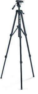 Leica TRI 100 Tripod for LINO L2 L2P5 DISTO D8 757938