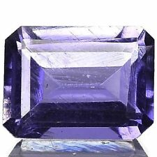 Madagascar Cabochon Very Good Cut Loose Diamonds & Gemstones