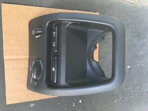 04-14 Volvo xc90 Headlight Switch OEM 8697221