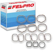 Fel-Pro Intake Manifold Gasket Set for 2008-2012 Ford Taurus FelPro - Engine yf