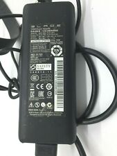 Razer Blade 150W 19V 7.9A RZ09-0130 AC Power Adapter Charger RC30-0099 laptop