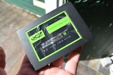 "OCZ Agility 3 120 GB 2.5"" Sata III Internal SSD AGT3-25SAT3-120G"