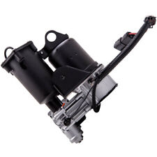 For Land Rover Discovery 3 Hitachi Type Air Suspension Compressor Pump LR023964