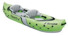 Sevylor Tahiti 2 Person Inflatable kayak