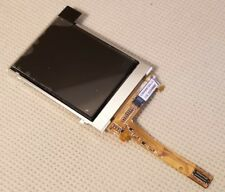 """New Sony Ericsson OEM 2"""" LCD Screen Replacement for S500 S500i W580 W580a W580i"""
