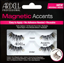 Ardell - Magnetic Lashes Double Accents 002