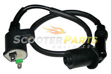 Ignition Coil Magneto 49cc 50cc Taotao ATM50A1 CY50A Thunder 50 Scooter Mopeds