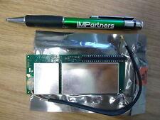Frontier Silicon FS2024-0300-0008 Venice 4.3 BOSE R4799-13A RF Tuner Module New!