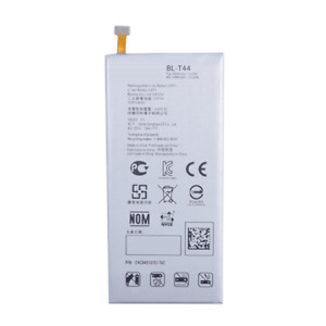 New Premium Replacement Battery For LG Stylo 5 K50 BL-T44