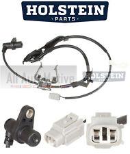 ABS Wheel Speed Sensor Front Left FITS 2002-2008 LEXUS ES300 ES330 TOYOTA CAMRY