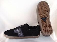 Fallen FAL-Chief XI Schuhe Jamie Thomas Skateboard black-acid-gum EU 42 US 9