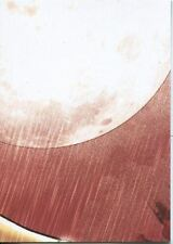 Vampirella 2012 The Genesis Of Vampirella Chase Card V2-P3