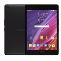 "ASUS ZenPad Z8 Tablet 16GB  Android  WiFi + 4G Verizon Wireless 7.9"""