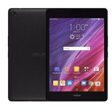 ASUS ZenPad 7.9 Inch Tablet Z8 P008 16GB