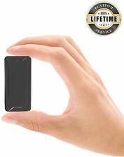 Mini GPS Tracker Car Kids GSM GPRS Real Time Tracking Locator Device 1000mAh