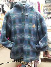 SWANNDRI JACKET WOOL 2XL VINTAGE
