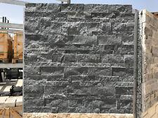 Piastrelle marmo assemblato tranciato per rivestimenti pareti