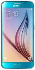 Samsung 8GB Handys ohne Simlock