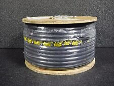 09407.35.01 Portable Cord, SOOW, 14/7 AWG, 250 ft. (DR)