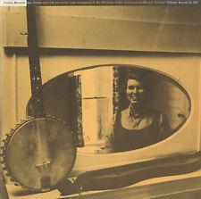 Jean Ritchie - Precious Memories [New CD]