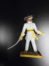 RARE Figurine Starlux Soldat TBE
