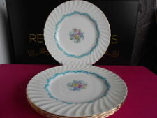 Antique Original Multi 1980-Now Date Range Porcelain & China