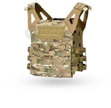 Crye Precision JPC Jumpable Plate Carrier Vest - MultiCam - Medium