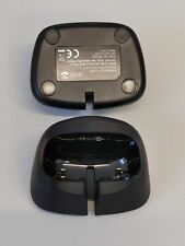 Doro Handy Ladegeräte & Dockingstationen günstig kaufen | eBay
