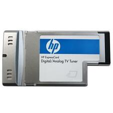 HP ENVY 23-d012eb TouchSmart AVerMedia TV Tuner Drivers Download (2019)
