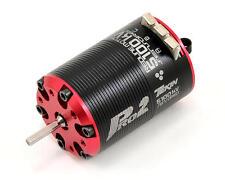 """TEKIN Pro2 Brushless 2D 5100kv 4POLE 540 / 1/8"""" Shaft  TEKTT2504"""