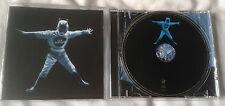 Ian Mcnabb-Ian McNabb- Self Titled(2001 CD ALBUM)14 Tracks  The Icicle Works