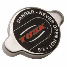 Tusk 1.6 High Pressure Radiator Cap HONDA CRF450R 2002-2015 crf450 crf 450 450r