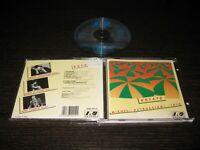 Michel Petrucciani Trio CD Kombi