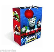 Thomas The Tank Engine Gift Bag 230055