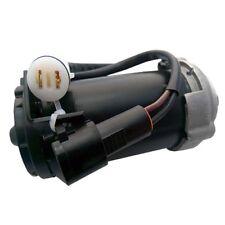 New 89 90 91 92 93 94 95 JAGUAR XJ6 XJ12 XJS ABS Brake Pump unit Booster Motor